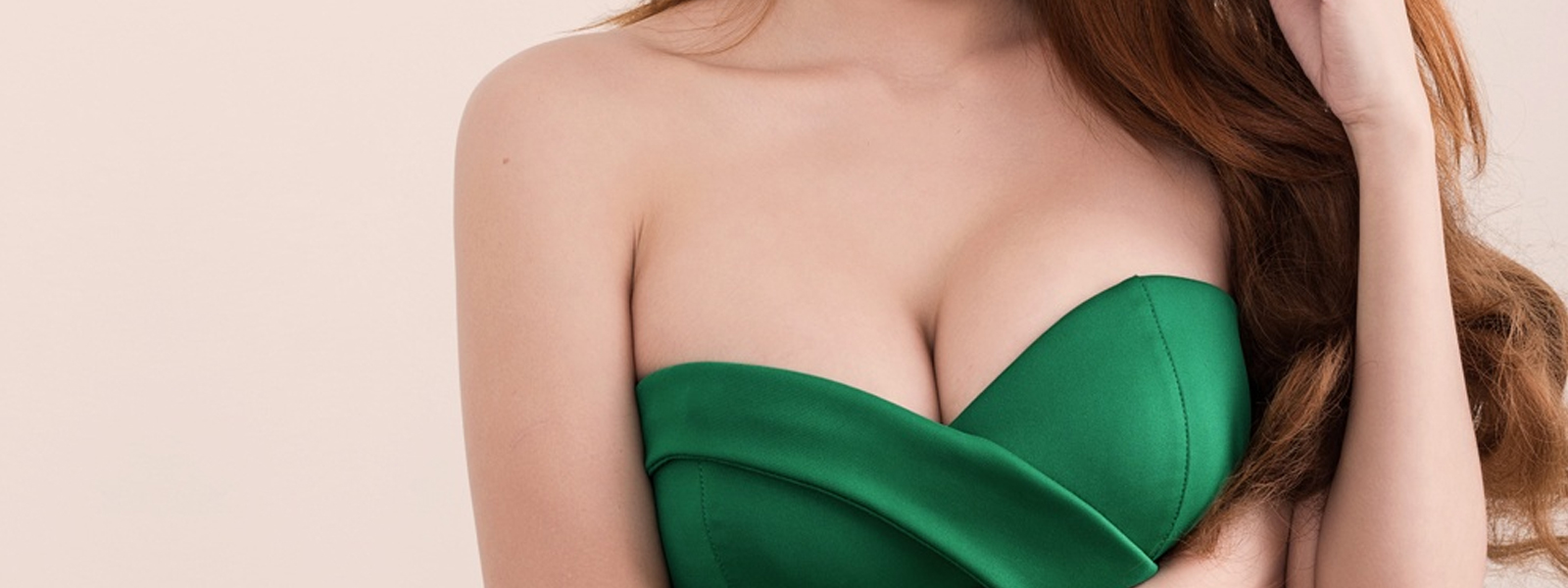 Breast Lift Without Implants: 10 Must-Know Pros & Cons